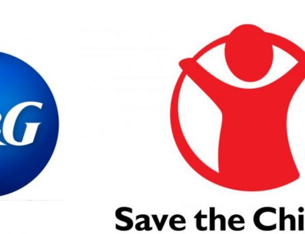 Save the Children archivos - El Programa de la Publicidad dcc3502af1e