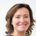 Pilar Ulecia, Directora de Desarrollo de Negocio y Comunicación de Global Zepp