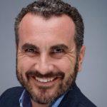 Trend Micro nombra a Raúl Guillén director de Canal y Alianzas Estratégicas para España y Portugal