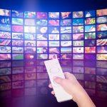 WARC: Los anunciantes invirtieron  51.131 millones de euros en programática. Casi la mitad (46%) no son visibles.