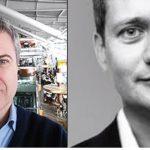 WPP: Mark Read y Andrew Scott, niegan en memorando que haya deseo de disgregar la compañía