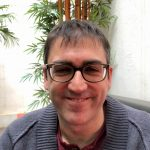 Xavier Ramírez Majó,  nuevo Jefe de Producto, de INBENTA
