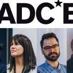 El ADCE y Pi School convocan a la comunidad creativa para diseñar la agencia del futuro.