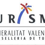 Zenithbrmedia, S.A. y Universal McCann S.A ganan concurso de 6.250.000€ de Agència Valenciana del Turisme.