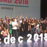 San Sebastián, capital de la innovación publicitaria en el c de c 2019