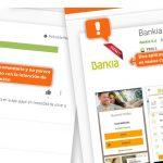 FACUA alerta de una aplicación fraudulenta que suplanta a la oficial de Bankia, en Google Play