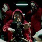 ATRESMEDIA y Netflix acuerdan la producción internacional de una nueva temporada de 'La casa de papel'