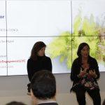 """III Foro #tendenciascomunicacion: """"La confianza de los consumidores, clave para supervivencia de marcas"""""""
