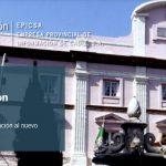 Concurso de medios de 800.000 euros de Epicsa, Diputacion de Cádiz