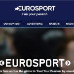Eurosport adquiere derechos digitales de emisión de resúmenes de 1ª y 2ª división Laliga