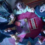 """McCann crea lo último de Pavofrío: """"Fantasmas"""""""