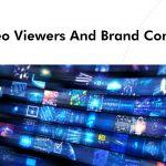 IAB: Las ventajas para las marcas del video digital original como plataforma de publicidad