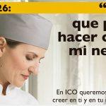 El Instituto de Crédito Oficial (ICO), confía de nuevo en Multiplatform Content (MPC)