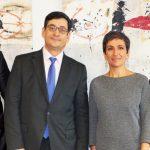 LLORENTE & CUENCA se une a la BCMA (Asociación española de Branded Content)