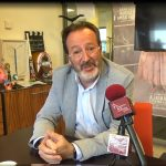 Jaime Lobera deja Sigma Alimentos