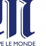 Le Monde firma un acuerdo exclusivo con Ligatus para proporcionar publicidad nativa Brand Safe