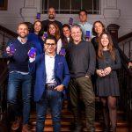 Cabify elige a LOLA MullenLowe como agencia creativa global