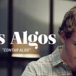 Nueva campaña creada por The Backroom//McCann Barcelona: 'Aldi tiene algo'