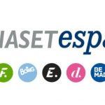 Mediaset España, grupo audiovisual líder en marzo en consumo de vídeo online, segun ComScore
