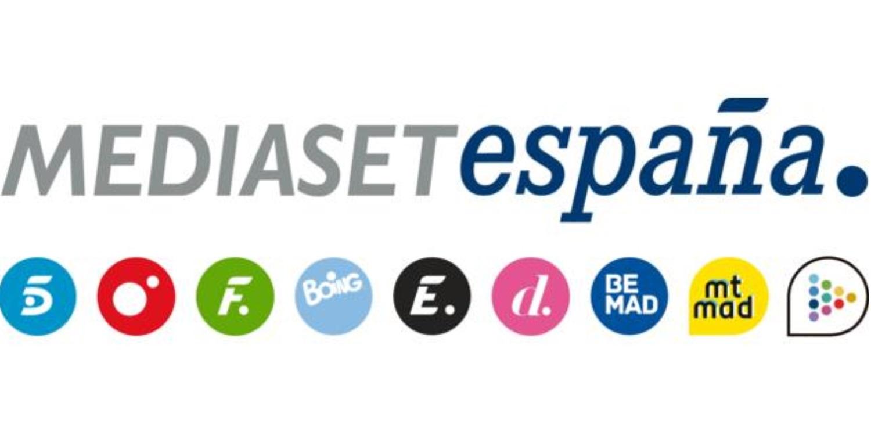 Mediaset Espana Grupo Audiovisual Lider En Marzo En Consumo De Video Online Segun Comscore El Programa De La Publicidad