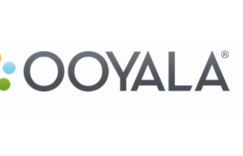 Ooyala ,asocia ,DPP ,aplicar, metadatos , en producción de noticias