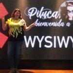 WYSIWYG* refuerza su equipo de experiencia digital con Piluca de la Fuente
