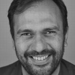 Sergio López Chief Production Officer de McCann Worldgroup EMEA