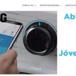 El Concurso 'Jóvenes Creativos' de 33ª Edición de El Sol, contará con Samsung