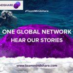 Mindshare desarrolla el desembarco de AXE en los esports en España