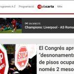 TV3 encadena 14 meses liderando el consumo de vídeo por internet en Cataluña
