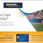 Visa y Starcom cierran acuerdo pionero con Amazon en ecommerce