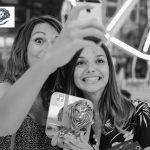 CARAT, patrocinador oficial de la competición española Young Lions Media 2018