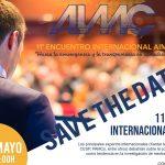AIMC celebra en Madrid la  11ª edición de su Encuentro Internacional, «convergencia y transparencia en medición»