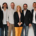 Cannes Lions anuncia sus 413 miembros del jurado  2018, 46% mujeres.