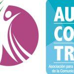 AUTOCONTROL expulsa a Acomar Salud de la asociación por cambiar a positivo un Copy Advice® de un anuncio.