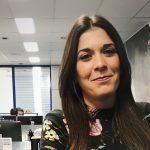Artyco refuerza su Business Intelligence con Nieves González Colón