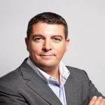 David Vindel, nuevo EMEA Technology Practice Lead en H+K