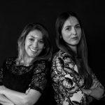 Dommo refuerza su equipo con Lara Martínez y María José Martín