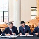 Estrella Damm,  renueva patrocinio hasta 2022, como Global Partner del FC Barcelona