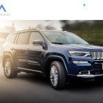 Chrysler Fiat pone su cuenta de medios de Estados Unidos en concurso