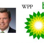BP selecciona a WPP como socio en comunicación y marketing