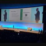 Google Cloud Summit: el futuro de la nube en Madrid. Sus  costes se han reducido un 30%