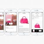 El 70% de los consumidores online confiará en la compra directa en Instagram