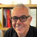 Juan Grau Chief Strategy Officer de IMC Media & Creativity
