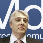 Marco de Comunicación ficha a José Joaquín Palacios como Chief Financial Officer (CFO)