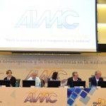 """Convergencia de contenidos en distintas plataformas y métricas transparentes en 11º Encuentro AIMC: """"Total TV, pronto llegará a España»"""