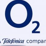 Telefónica lanzará O2 en España frente a oferta low cost