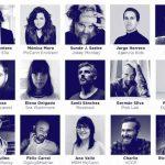 Portfolio Night 14 del One Club of Creativity, vuelve a España, el  23 de Mayo (Madrid)
