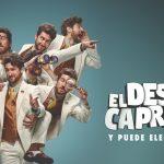 """Campaña de Proximity Madrid para Lotería Nacional: """"El destino es caprichoso""""."""