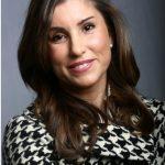 Rita Estévez, nueva Presidenta de Experian España y Portugal